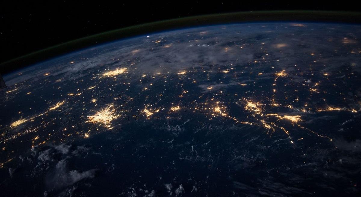 Международни организации за закрила на интелектуална собственост