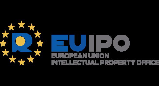 EUIPO Служба на Европейския съюз за интелектуална собственост