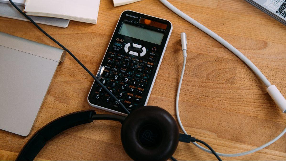 Безплатен калкулатор за цена на патент