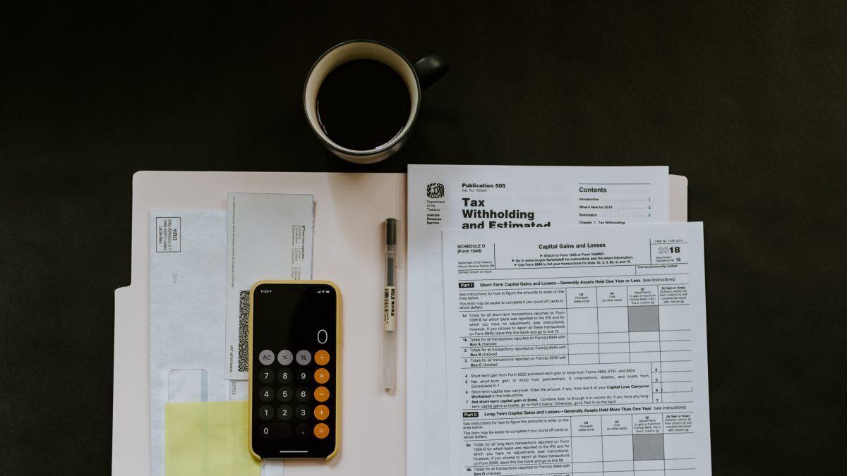Безплатен калкулатор за цена на марка